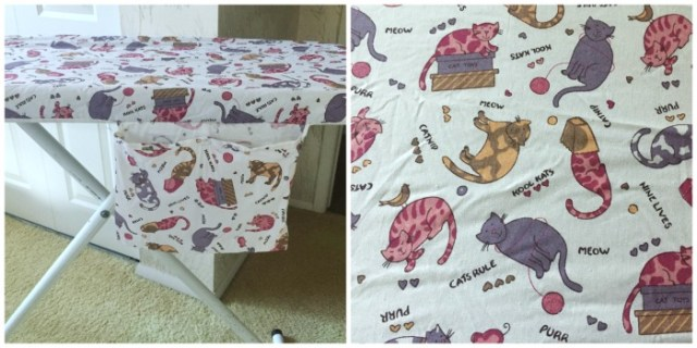 ironing-board-cat-cover