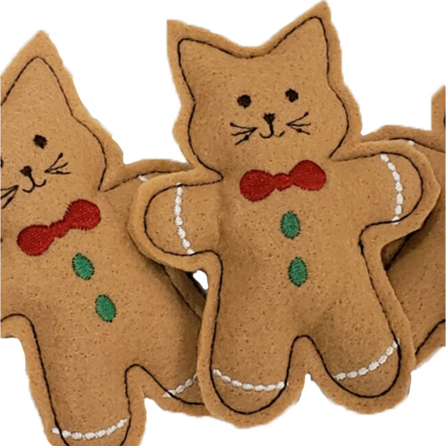 gingerbread-cat-toy