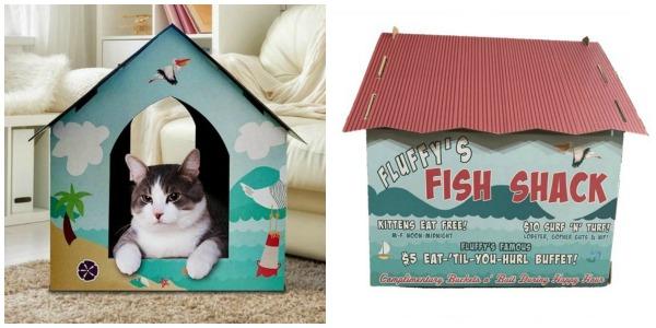 fish-shack-cat-house