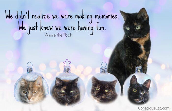 holiday-memories-cats-ornaments
