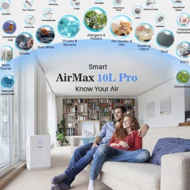 airmax-10L-pro