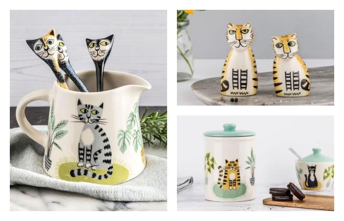 cat-ceramics-collage