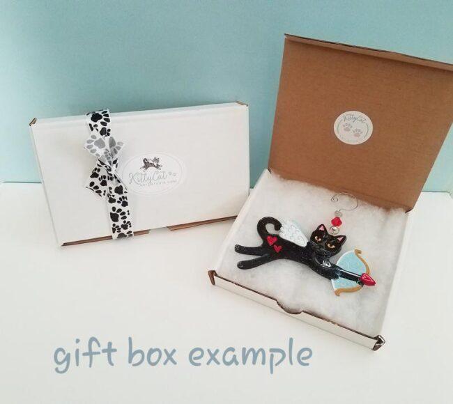 cupid-cat-ornament-box