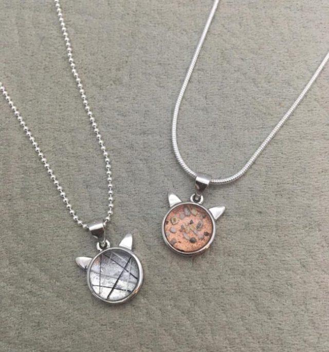 whisker-ash-pendant