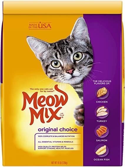 meow-mix-recall