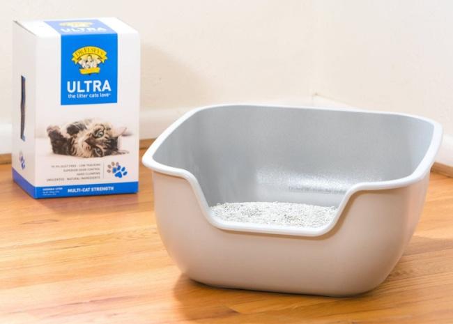 petfusion-litter-box