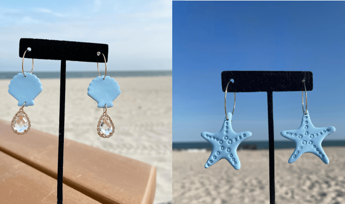 beach-earrings