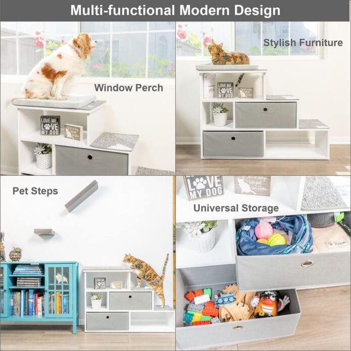 cat-furniture-shelf-steps