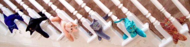 velvet-cats