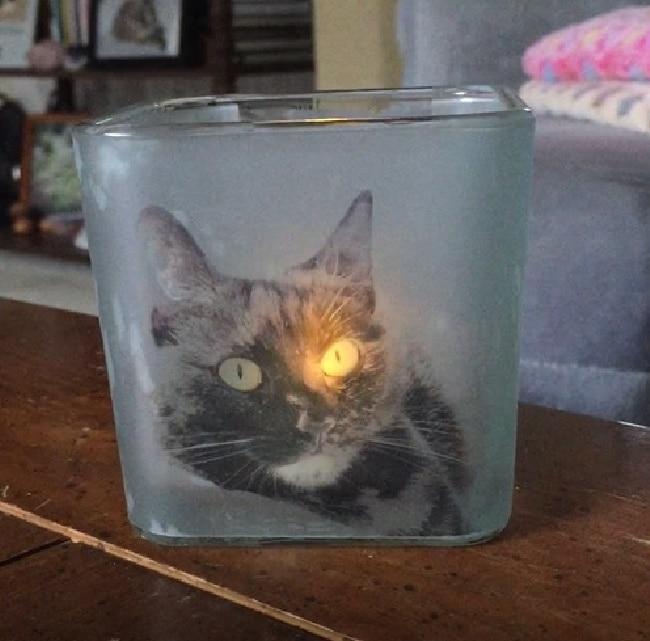 pet-memorial-candle