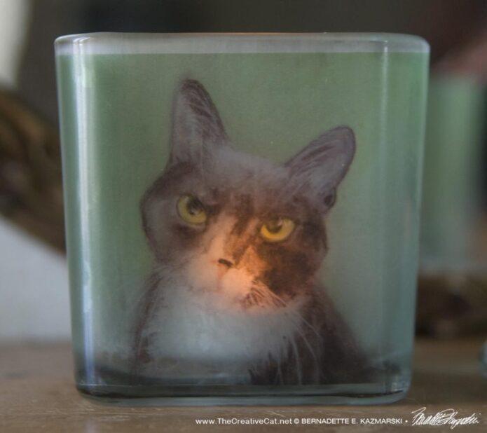 custom-pet-votive-candle