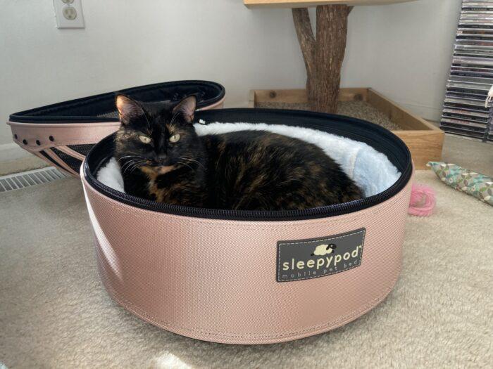 sleepypod-mobile-pet-bed-blush-pink