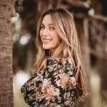 Shannon Goldberg- speaker at sustainable fashion & beauty webinar