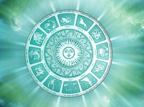ASTROLOGY 101 _ BARJOT