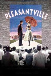 Plesantville Movie Night