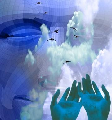 cohen-image-spiritual-release