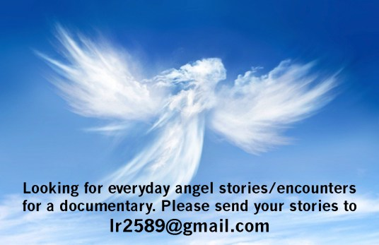 angel-stories