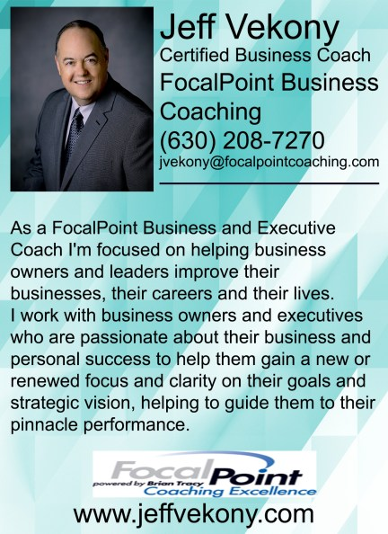 focal-point-life-coaching-excellence