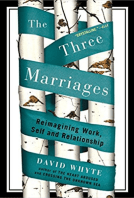 The Three Marriages Book