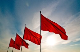 Red Flags to Watch For When Choosing a Branding Agency