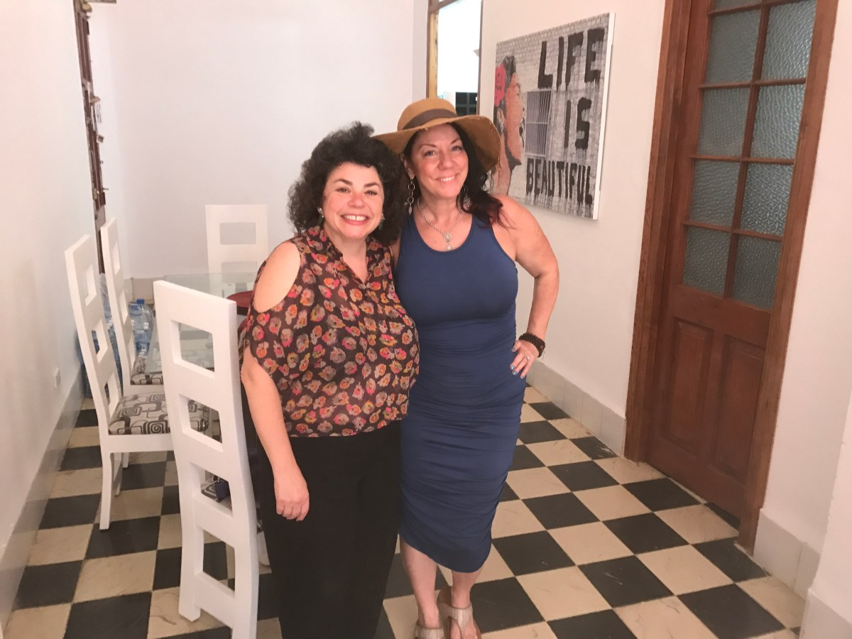 Conscious Capitalism Makes its First Foray to Cuba