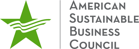 American Sustainable Business