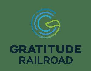 Gratitude Railroad