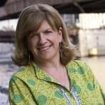 Lisa Woll