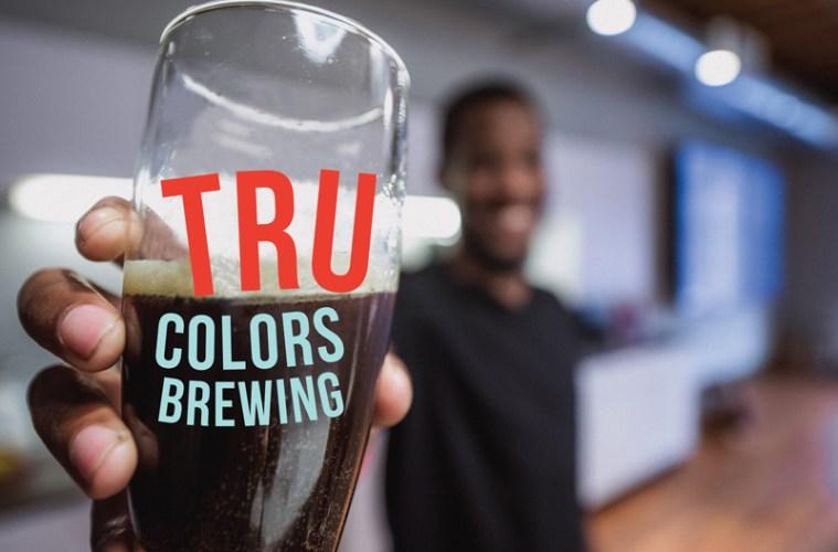 TRU Colors Brewing