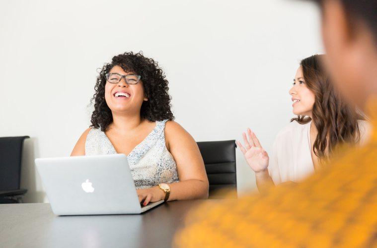 create a brilliant corporate culture