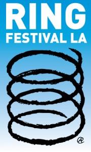 Ring Fest