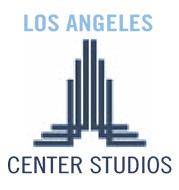 LA Center Studios