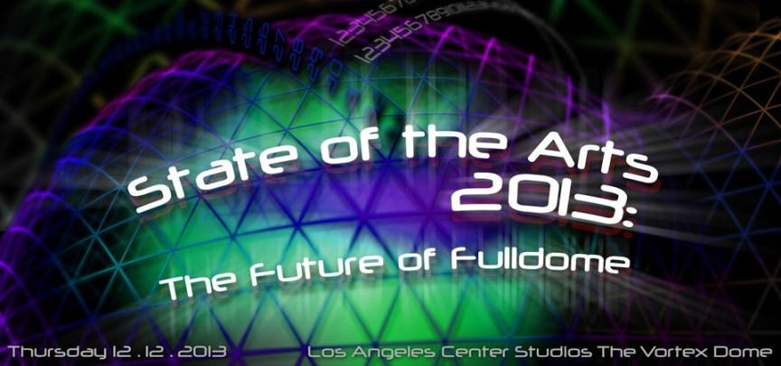 SOA 2013 Banner