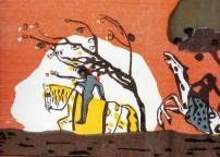 Kandinsky - 1911