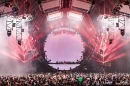 resistance-carl-cox-megastructure-photo-by-alive-coverage