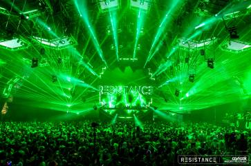 resistance-carl-cox-megastructure-photo-by-edmkevin-1