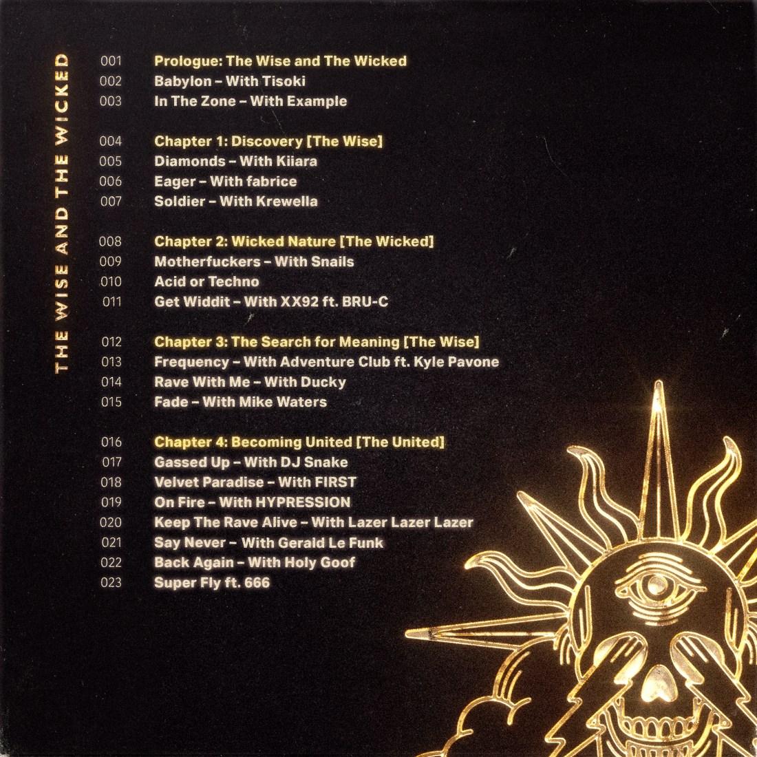tracklist6[1]