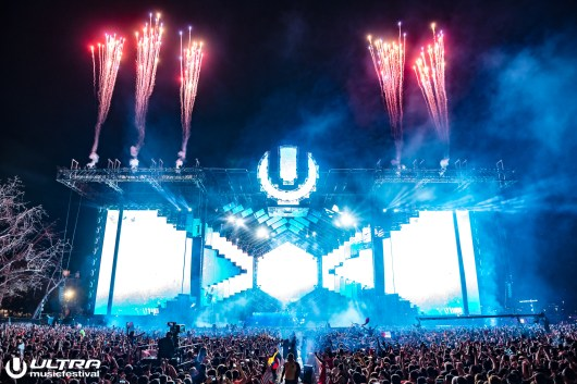 ultra-music-festival-2018-photo-by-alive-coverage-2