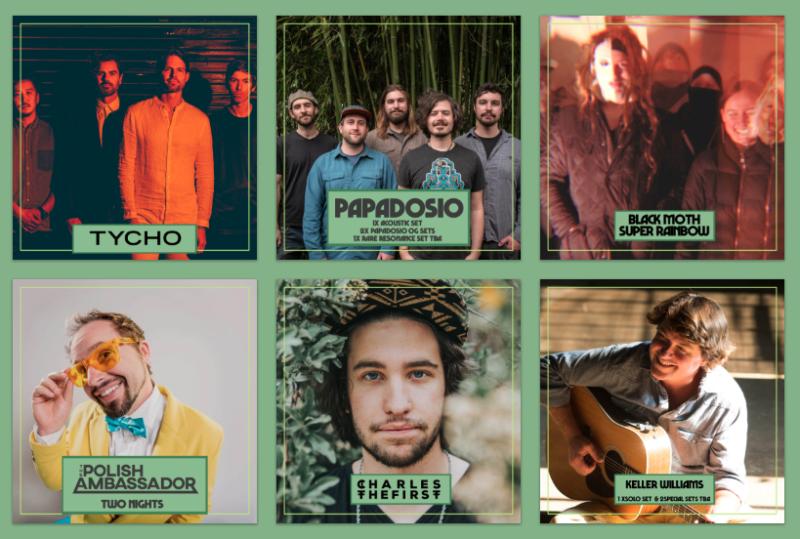 resonance-music-arts-festival-2019-line-up-conscious-electronic-1475