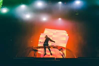 second-sky-2019---porter-robinson-01---ian-young