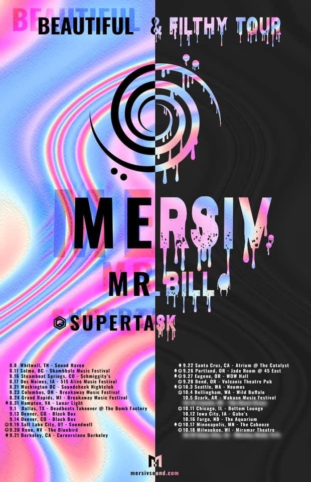 mersiv-tour