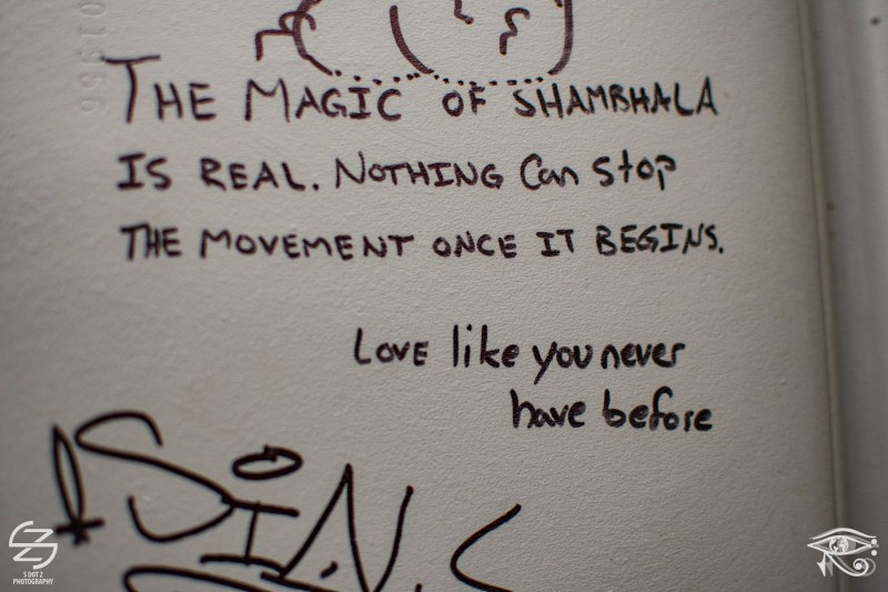 Porto-Wisdom-Magic-Shambhala-2019-Sergio-Zuniga-Conscious-Electronic