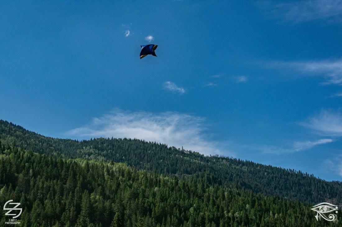 Flying-Tent-2-Shambhala-2019-Sergio-Zuniga-Conscious-Electronic