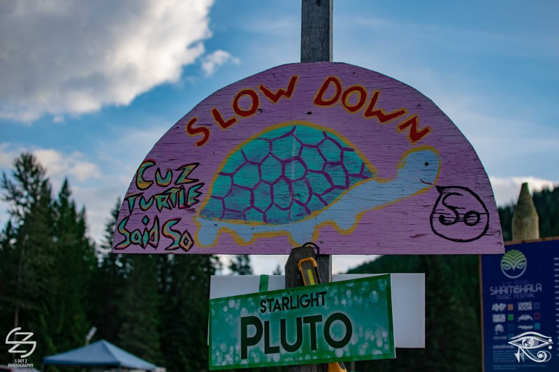 Slow-Down-Shambhala-2019-Sergio-Zuniga-Conscious-Electronic