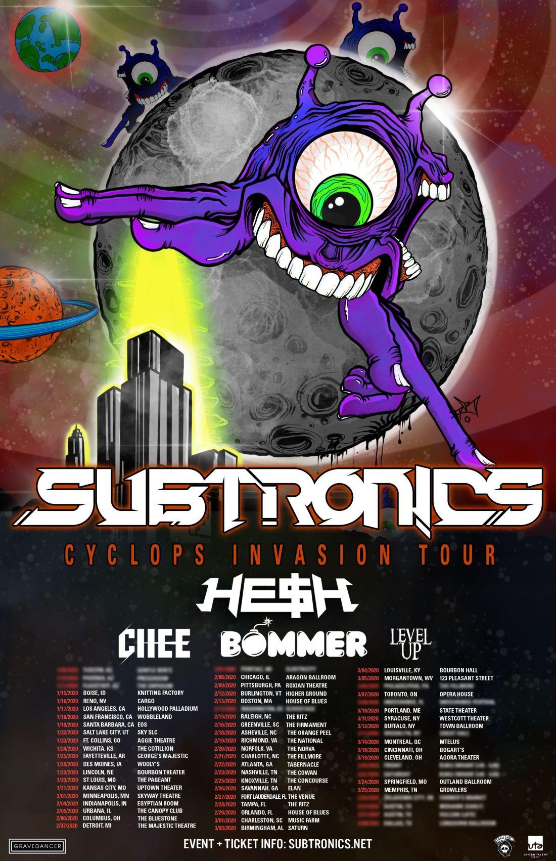 subtronics-cyclops-invasion-conscious-electronic-lineup