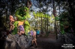 suwannee-hulaween-2019-consicous-electronic-0907