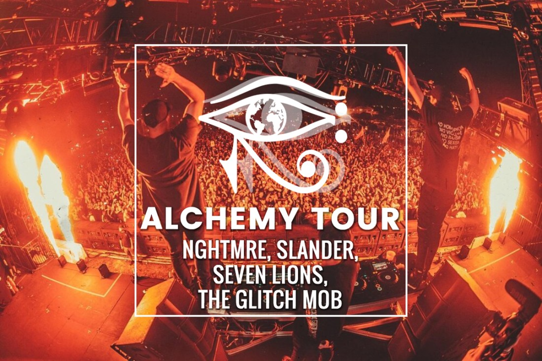 alchemy-top-tours-2019-conscious-electronic.jpg