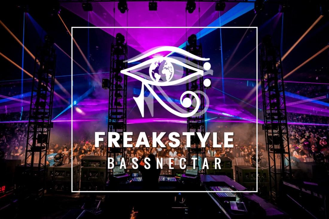freakstyle-bassnectar-conscious-electronic.jpg