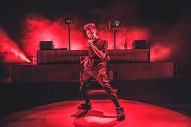 griz-mas-detroit-2019-conscious-electronic-1111