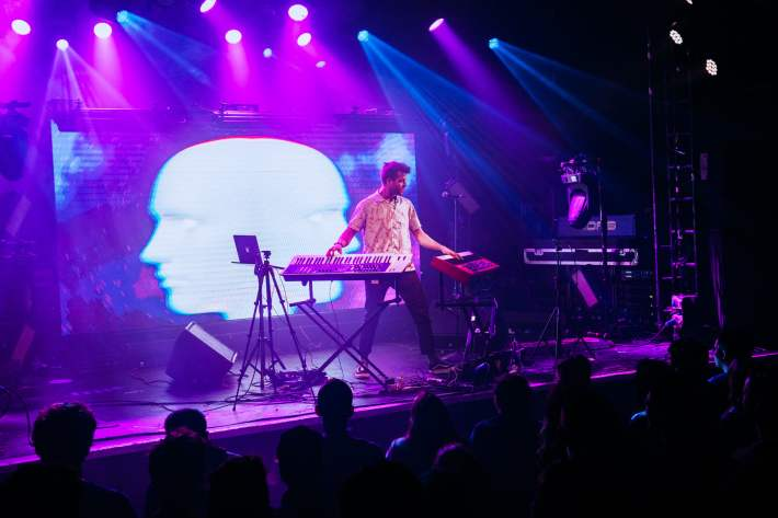 haywyre-in-parallel-tour-conscious-electronic-1136